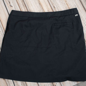 Greg Norman Collection Skirts - GREG NORMAN Golf Skirt